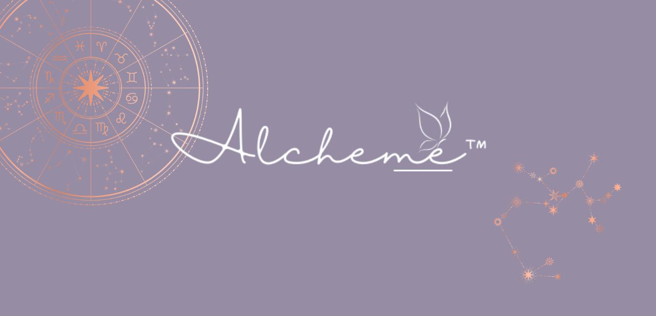 Alcheme™ Mastermind