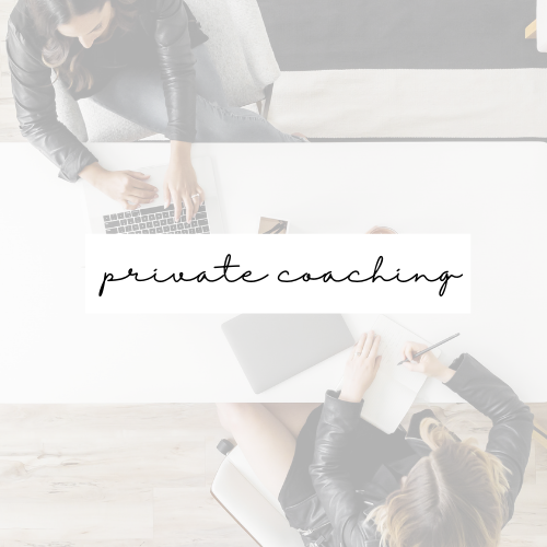 private-coaching-workwithme